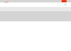 Ingbank.nl thumbnail