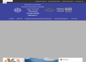 Inggu.ru thumbnail