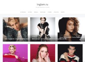 Inglam.ru thumbnail