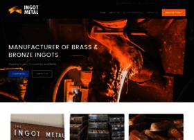 Ingot.ca thumbnail