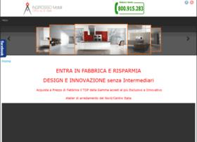 Ingrosso-mobili.it thumbnail