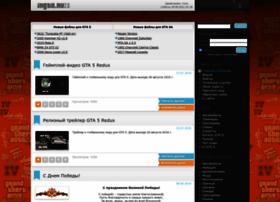 Ingta.ru thumbnail