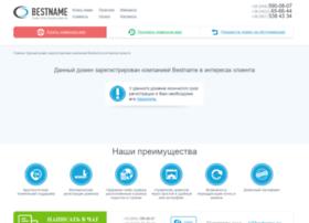 Ingvart.ua thumbnail