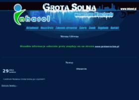 Inhasol.pl thumbnail