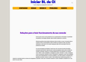 Iniciarbldaoi.com.br thumbnail