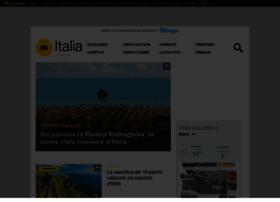Initalia.virgilio.it thumbnail