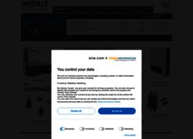 Initiale.nl thumbnail