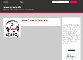 Iniweb.biz thumbnail