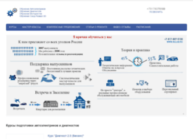 Injlab.ru thumbnail