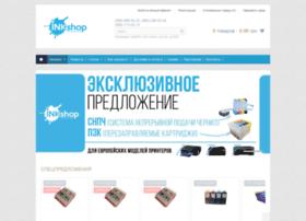 Ink-shop.com.ua thumbnail