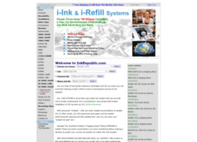 Online share trading india websites