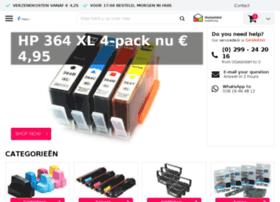 Inktproducts.nl thumbnail