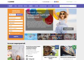 Inlearno.ru thumbnail