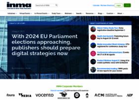 Inma.org thumbnail