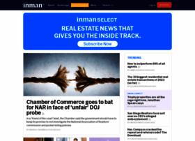 Inman.com thumbnail