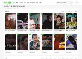 Inmi.tv thumbnail