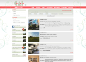 Inmobiliariacai.com.ar thumbnail