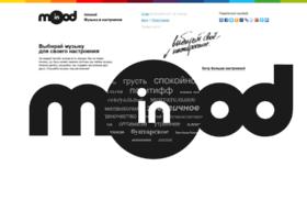 Inmood.ru thumbnail