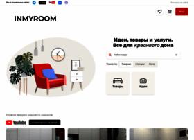 Inmyroom.ru thumbnail