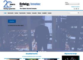 Innotec.security thumbnail