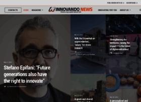 Innovando.it thumbnail
