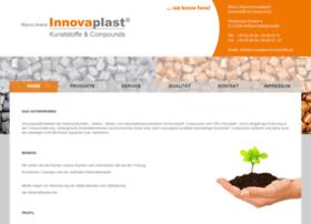 Innovaplast-kunststoffe.de thumbnail