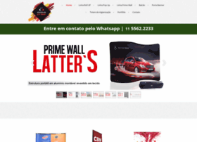 Innovaprime.com.br thumbnail