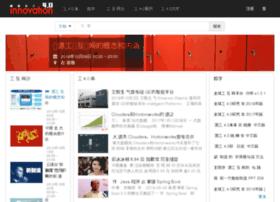 Innovation4.cn thumbnail