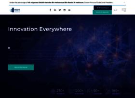 Innovationarabia.ae thumbnail