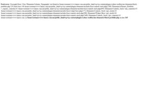 Innox.com.mx thumbnail