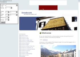 Innsbruckaustria.co.uk thumbnail