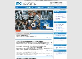 Inokin.jp thumbnail