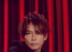 Inoran-mobile.mobi thumbnail