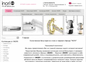 Inori-msk.ru thumbnail