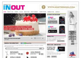 Inoutmagazine.co.uk thumbnail