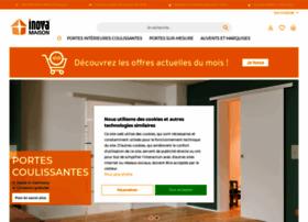 Inova-maison.fr thumbnail