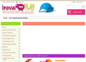 Inovaplay.sk thumbnail