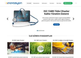 Inovasyon.com.tr thumbnail