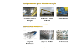 Inovattiequipamentos.com.br thumbnail