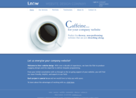 Inow.co.nz thumbnail