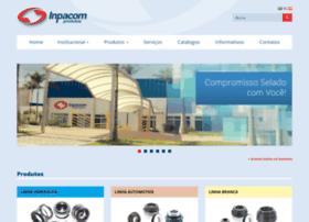 Inpacom.com.br thumbnail