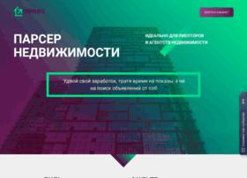 Inpars.ru thumbnail