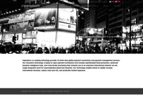 Inpendium.com thumbnail