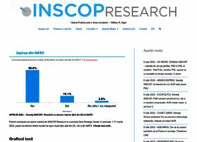 Inscop.ro thumbnail