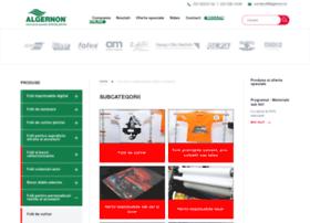 Inscriptionari-textile.ro thumbnail