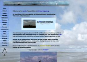 Insel-neuwerk.de thumbnail