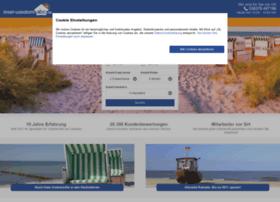 Insel-usedom-abc.de thumbnail