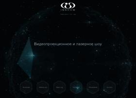 Inshow.ru thumbnail