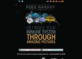 Inside-immunity.org thumbnail
