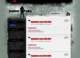 Inside-nba.de thumbnail